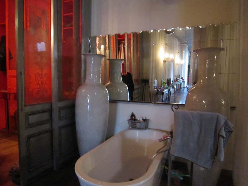 Vente de prestige loft/atelier/surface Colombes 1250000€ - Photo 5