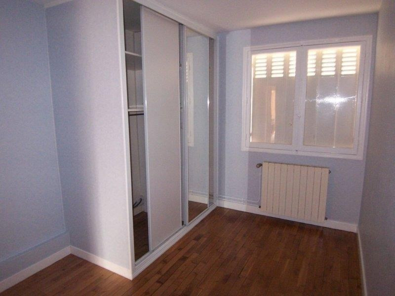 Rental apartment Troyes 547€ CC - Picture 5