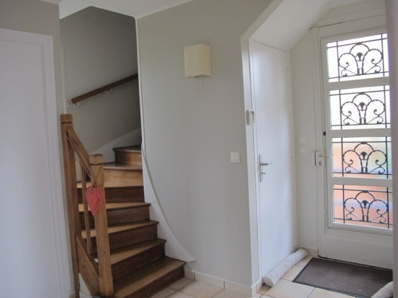 Sale house / villa Villemomble 440 000€ - Picture 6