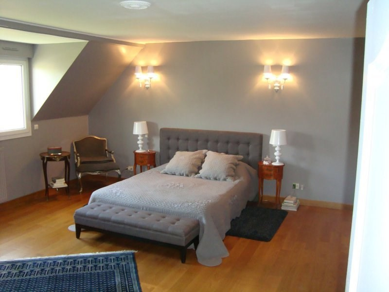 Vente maison / villa Senlis 865000€ - Photo 4