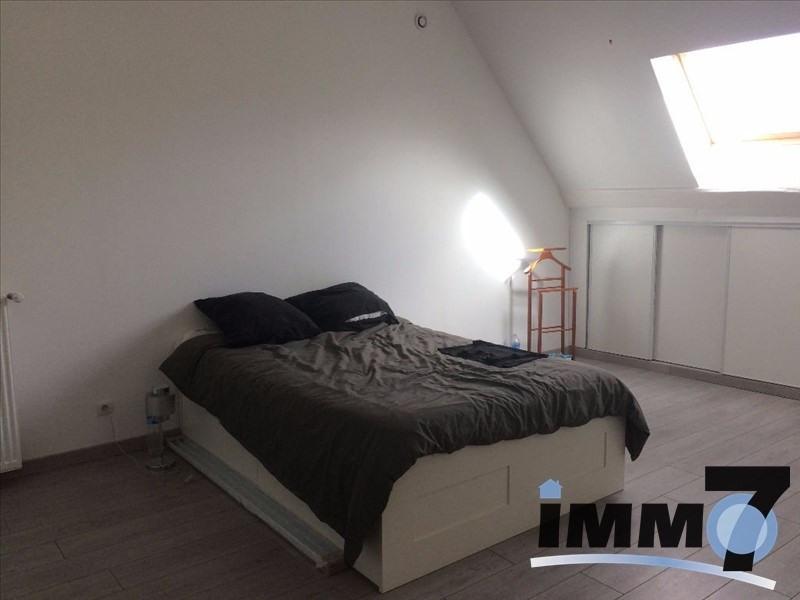 Sale house / villa La ferte sous jouarre 139900€ - Picture 8
