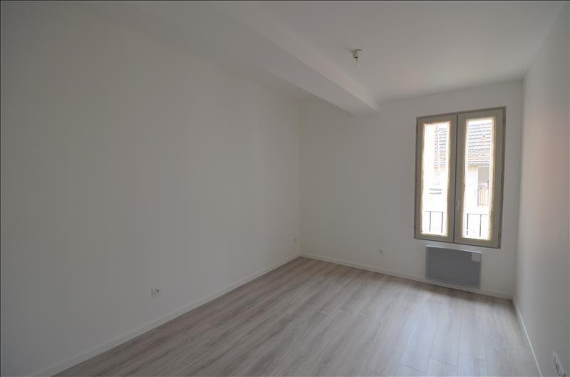 Locação apartamento Croissy sur seine 1150€ CC - Fotografia 3