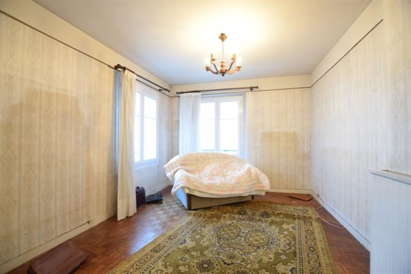 Vente appartement Brest 133 700€ - Photo 3