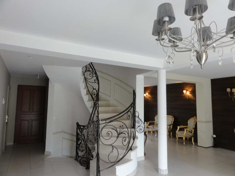 Vente de prestige maison / villa Chatou 1 150 000€ - Photo 2