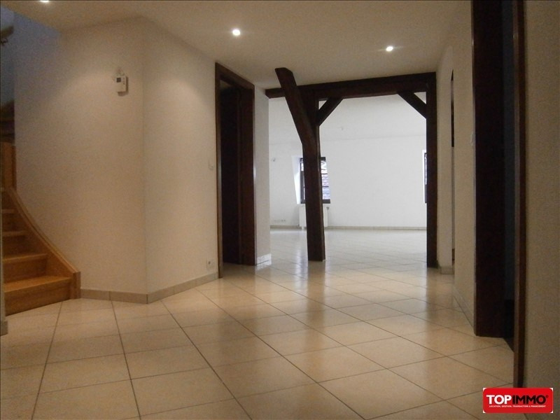 Location appartement Colmar 990€ CC - Photo 5
