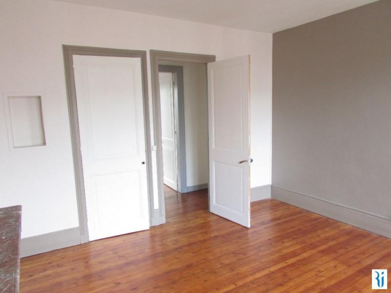 Sale apartment Rouen 179900€ - Picture 3