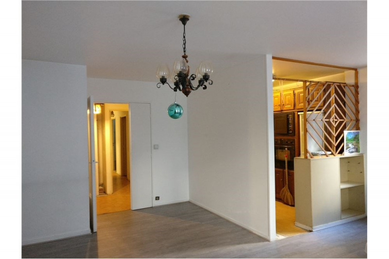 Sale apartment Paris 13ème 645 000€ - Picture 9