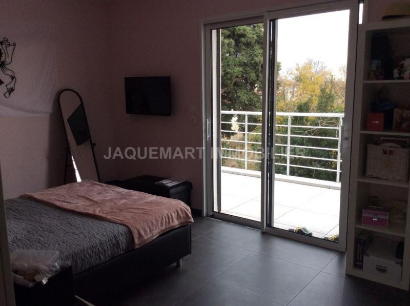 Immobile residenziali di prestigio casa Pelissanne 575000€ - Fotografia 12