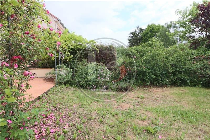 Vente maison / villa Fourqueux 750000€ - Photo 3