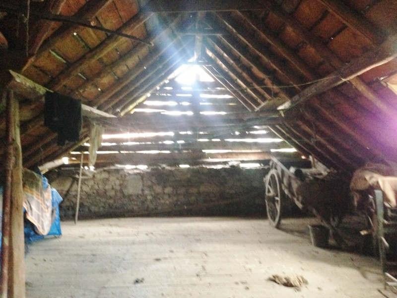 Verkoop  huis Bagneres de luchon 250000€ - Foto 6