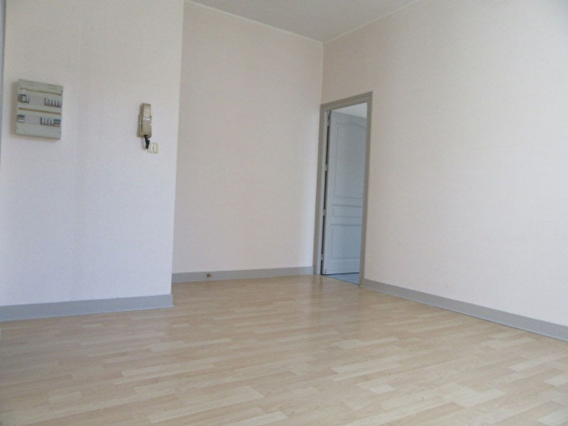 Location appartement Perigueux 338€ CC - Photo 4