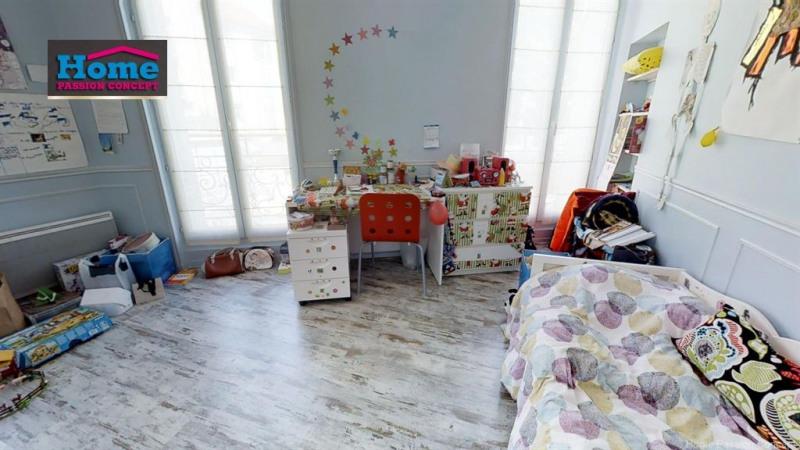 Sale apartment Nanterre 650000€ - Picture 7