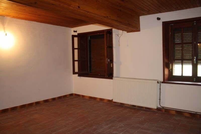 Sale house / villa Avesnes sur helpe 131100€ - Picture 5