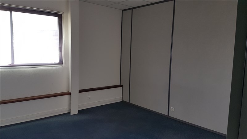 Rental office La valette du var 1 333€ HT/HC - Picture 3