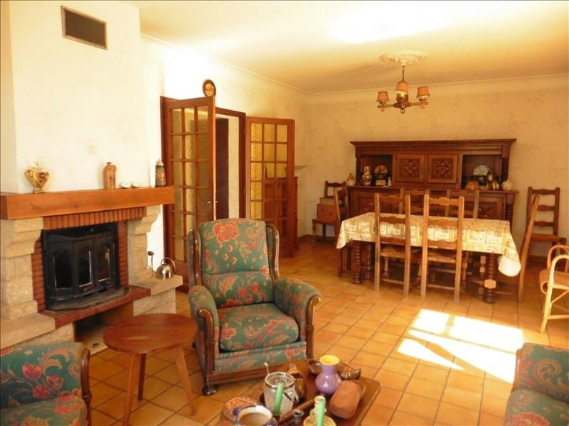 Vente maison / villa Lescar 265000€ - Photo 5