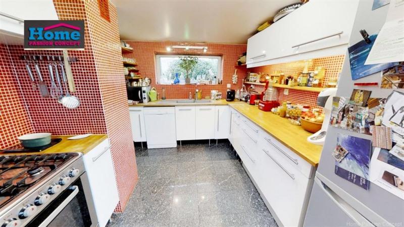 Vente maison / villa Nanterre 960000€ - Photo 6