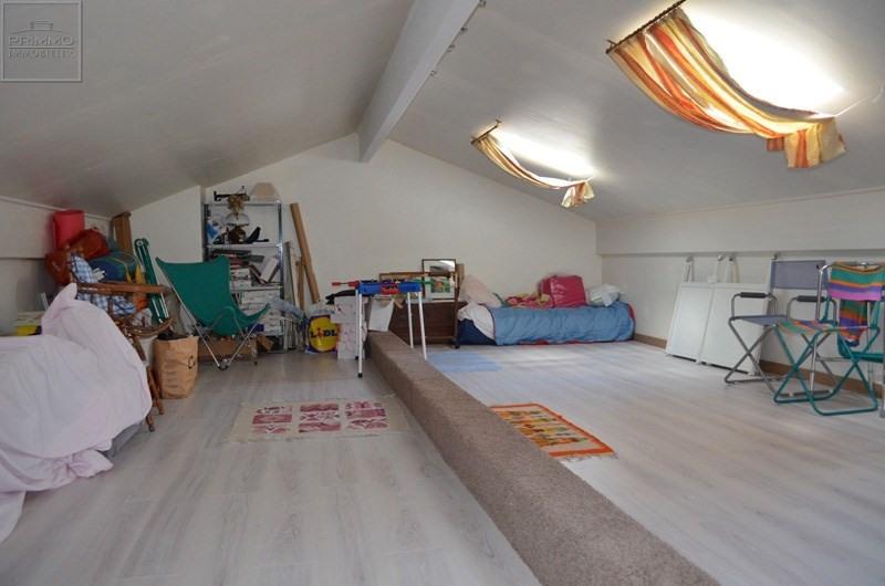 Deluxe sale house / villa Saint cyr au mont d'or 1090000€ - Picture 6
