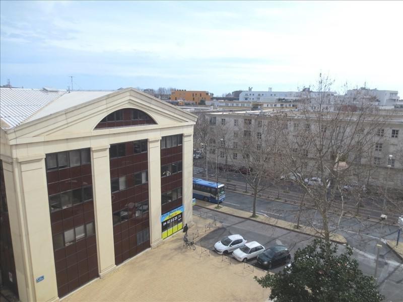 Vente appartement Montpellier 178000€ - Photo 2