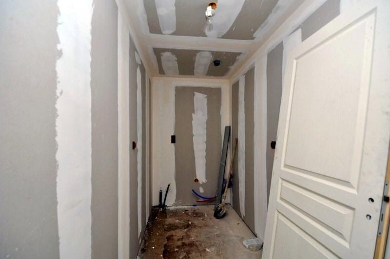 Sale house / villa Gometz la ville 349000€ - Picture 9