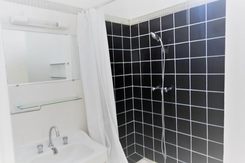 Location appartement Grenoble 656€ CC - Photo 7