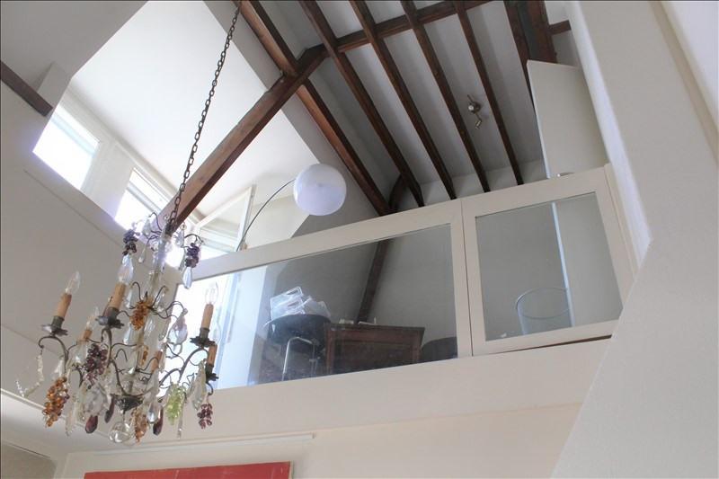 Sale house / villa Verrieres le buisson 699000€ - Picture 1