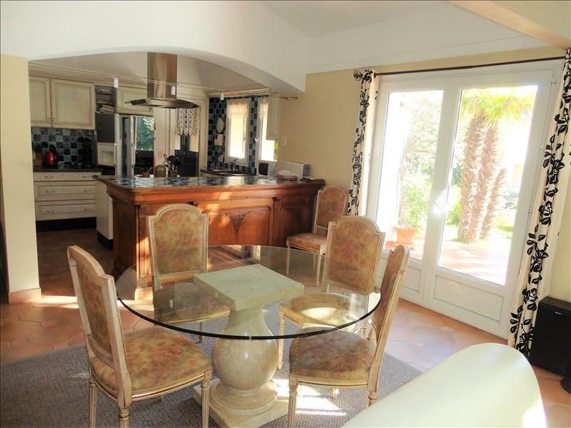 Vente de prestige maison / villa Collioure 614000€ - Photo 3