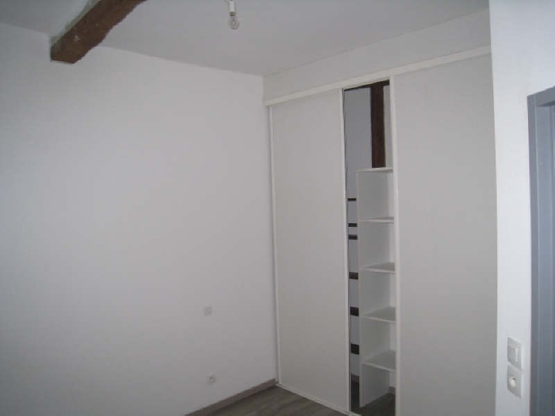 Location appartement Carcassonne 548€ CC - Photo 9