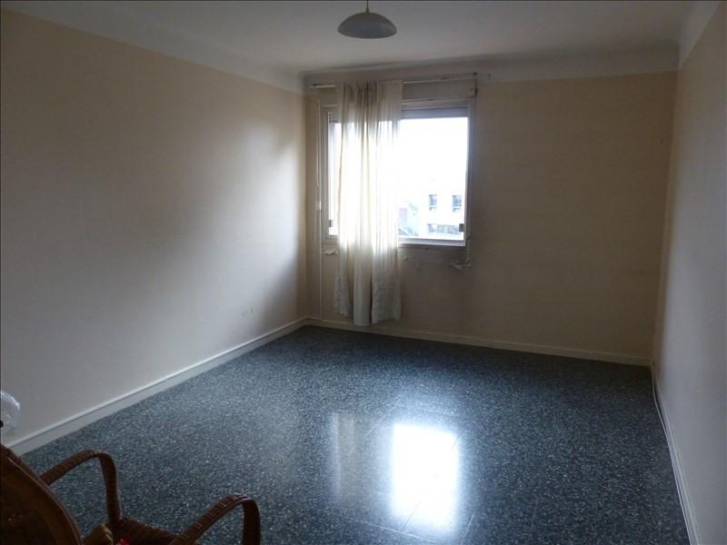 Sale apartment Beziers 127000€ - Picture 3