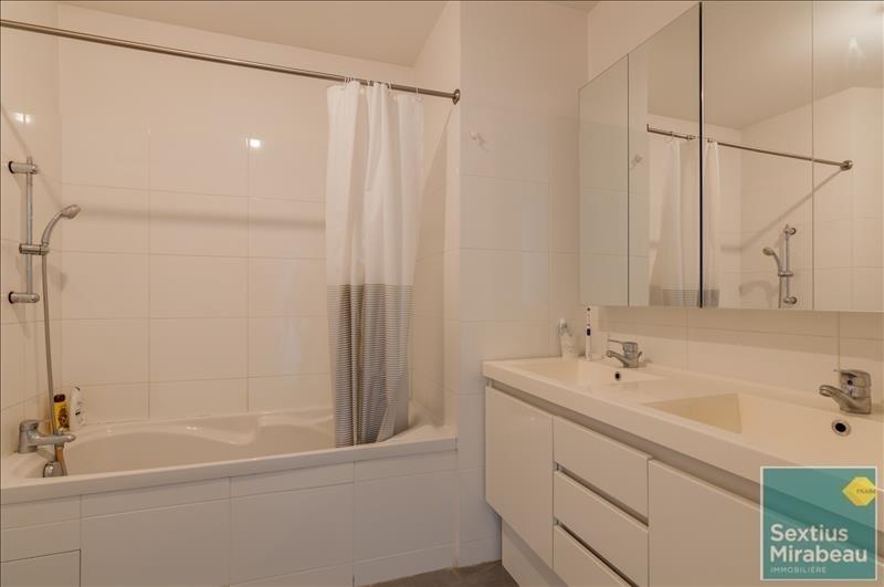 Vente appartement Aix en provence 433000€ - Photo 3