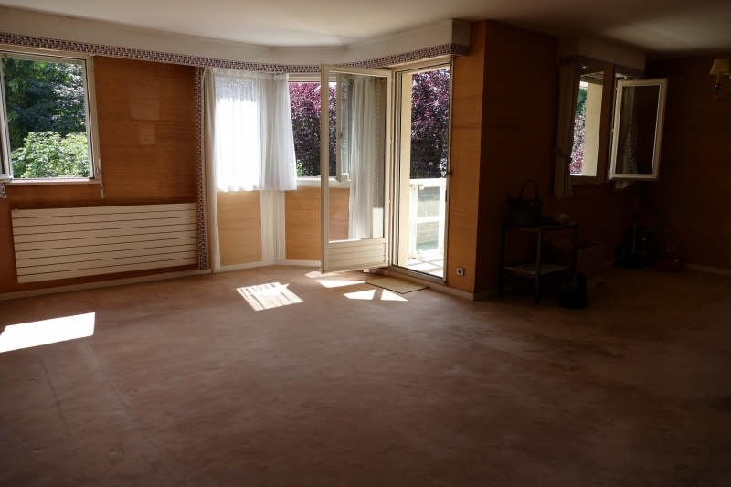 Vente appartement Verrieres le buisson 452 000€ - Photo 2