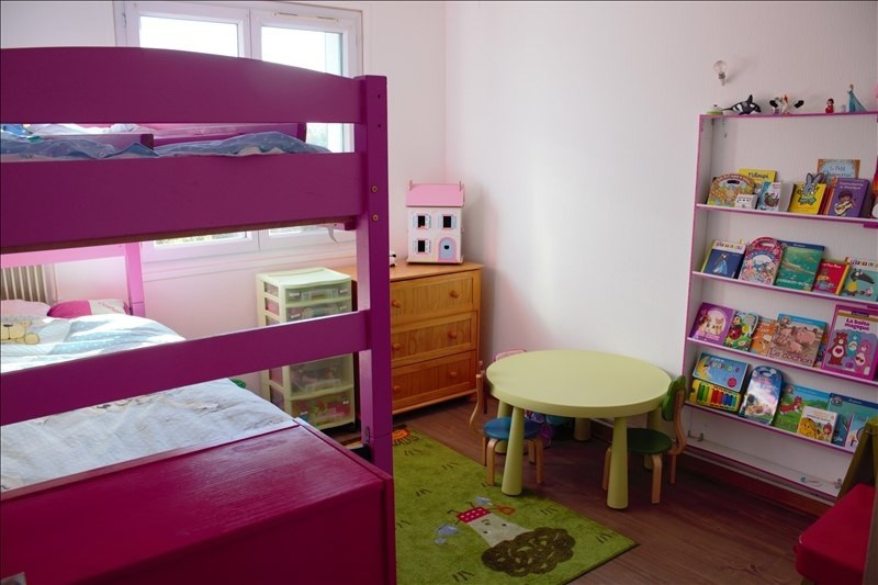 Vendita appartamento Le pontet 88000€ - Fotografia 5