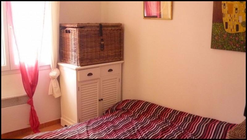 Affitto appartamento Aix en provence 810€ CC - Fotografia 5