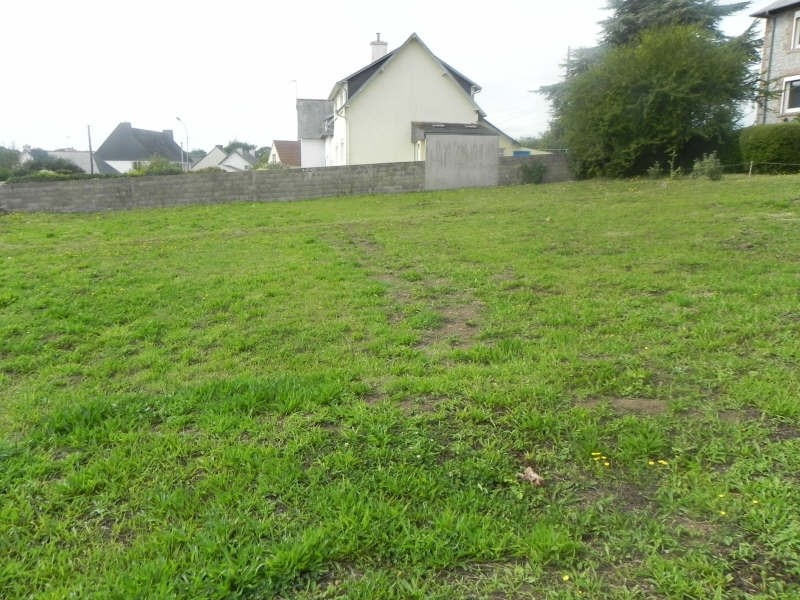 Vente terrain Perros guirec 125 880€ - Photo 3