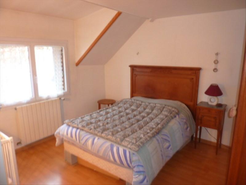 Sale house / villa Crepy en valois 213000€ - Picture 3