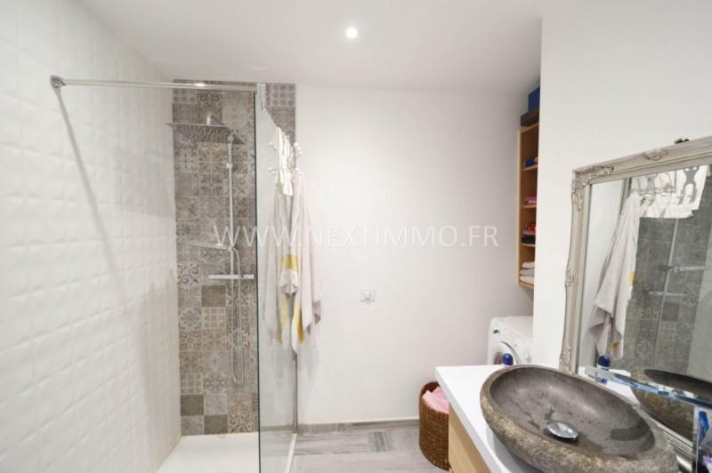 Vente appartement Roquebrune-cap-martin 375000€ - Photo 6