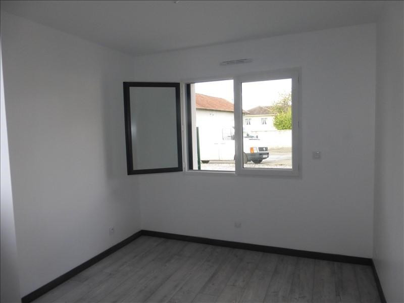 Location maison / villa Pau 883€ +CH - Photo 4