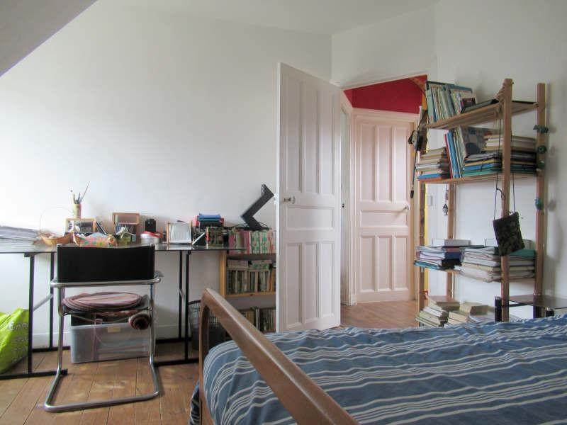 Sale house / villa Brest 164500€ - Picture 5