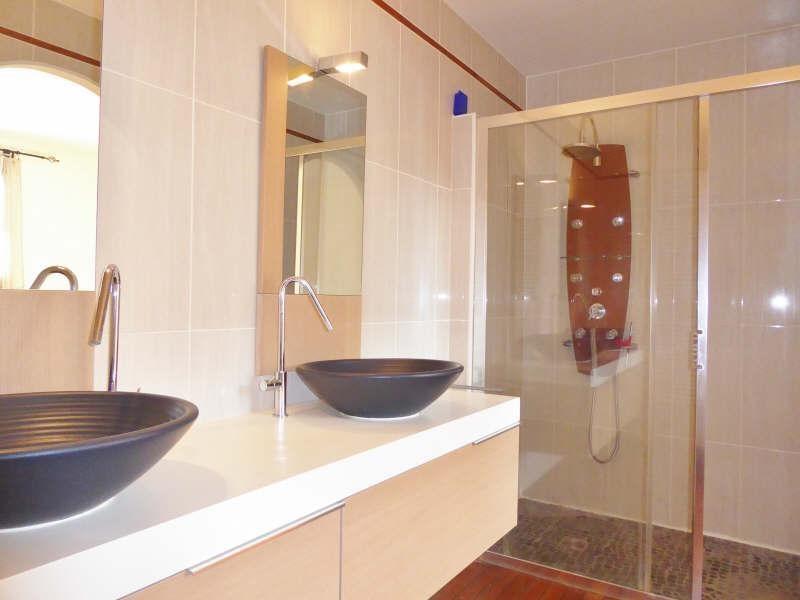 Sale house / villa Plailly 376200€ - Picture 7