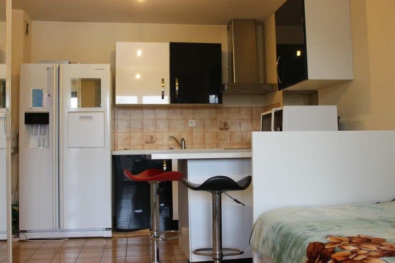 Vente appartement Bonneville 125900€ - Photo 3