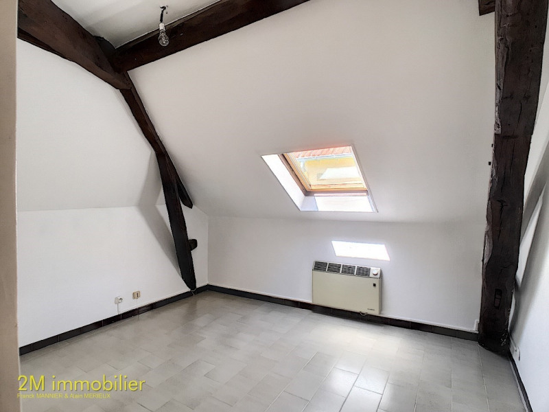 Location appartement Melun 613€ CC - Photo 8