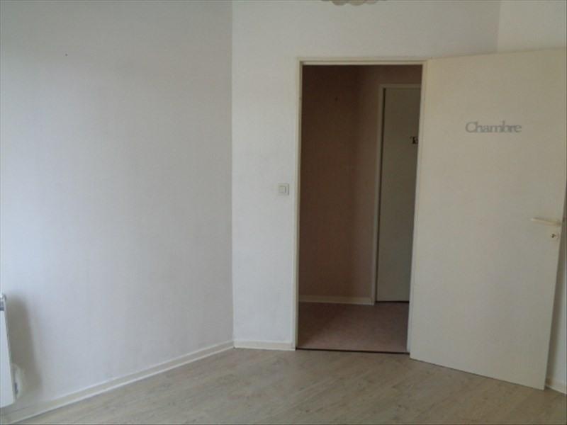 Vente appartement Thouare sur loire 123740€ - Photo 6