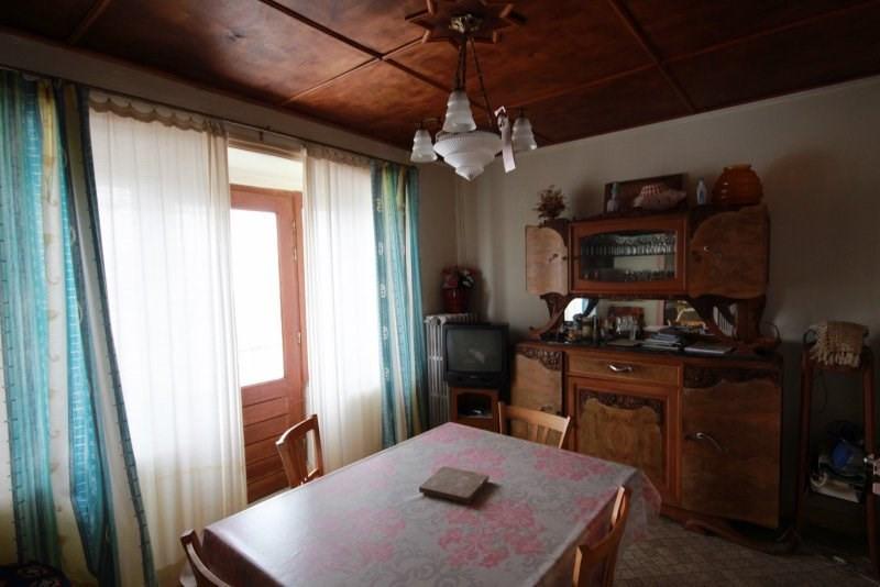 Vente maison / villa St front 60000€ - Photo 3