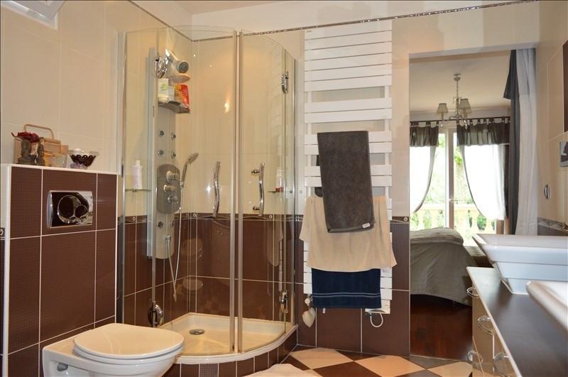Vente maison / villa La varenne st hilaire 995000€ - Photo 7
