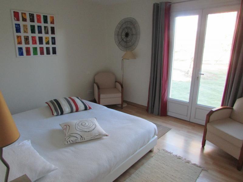Sale house / villa Verneuil sur vienne 249000€ - Picture 4