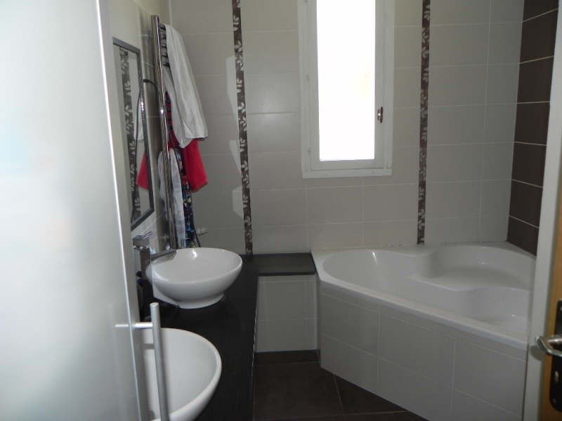Sale apartment Andresy 205000€ - Picture 6