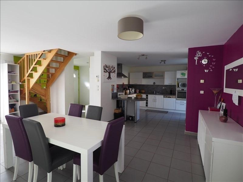 Vente maison / villa Manosque 264000€ - Photo 2