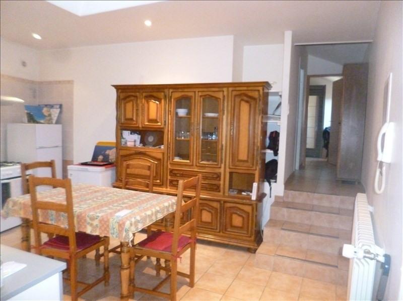 Location appartement St didier 490€ +CH - Photo 2
