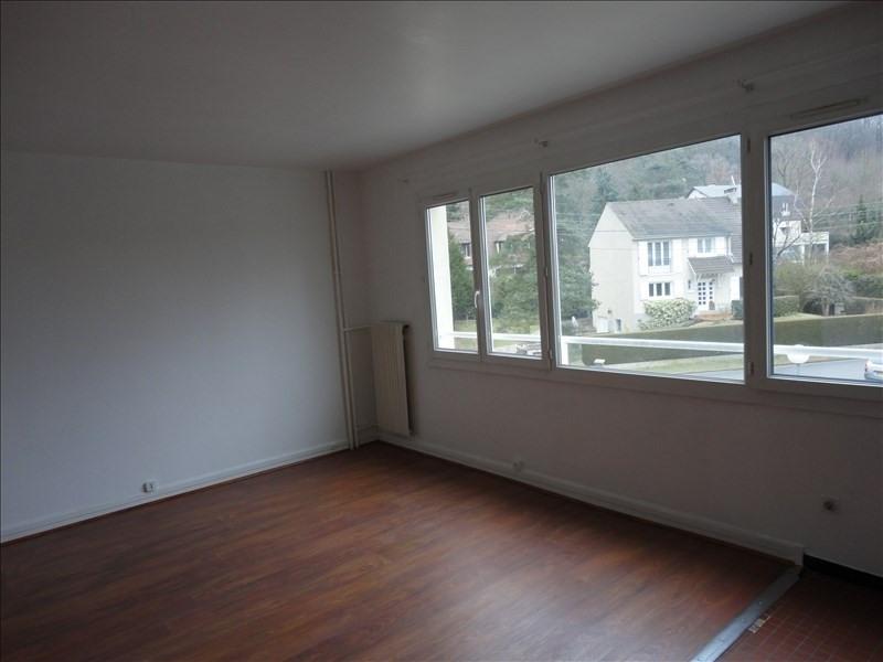 Location appartement Gif sur yvette 578€ CC - Photo 3