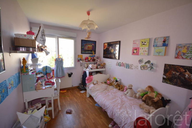 Rental apartment Villeurbanne 1 200€ CC - Picture 7