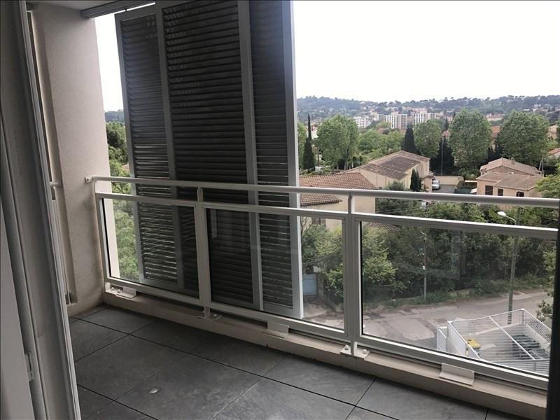 Location appartement Toulon 658€ CC - Photo 2